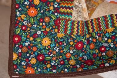 emily-magill-quilt-2016-6