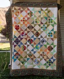 emily-magill-quilt-2016-crops-3